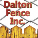 Dalton Fence Inc., Fence & Gate Supplies, Fences & Gates, Fencing, Dalton, Georgia
