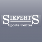 Siefert's Sports Center, Sporting Goods, Uniforms, Sports Apparel, Cincinnati, Ohio