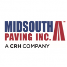MidSouth Paving, Inc., Construction Equipment Leasing, General Contractors & Builders, Paving Contractors, Dothan, Alabama