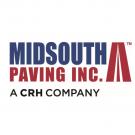 MidSouth Paving, Inc., Paving Contractors, Services, Dothan, Alabama