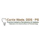 Curtis Wade, DDS, PS, Dental Hygienists, Dental Implants, Burlington, Washington
