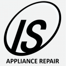 IS Appliance Repair, Household Appliances, Washer and Dryer Repair, Appliance Repair, Jacksonville, Florida