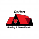 DeHart Roofing and Home Repair, Roofing and Siding, Home Repair and Service, Roofing, Katy, Texas