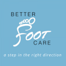 Better Foot Care, Podiatry, Foot Doctor, Podiatrists, Cincinnati, Ohio