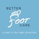 Better Foot Care, Podiatry, Foot Doctor, Podiatrists, Cincinnati, Ohio