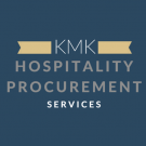 KMK Hospitality Procurement Services, Upholstery Cleaning, Furniture Repair, Custom Furniture, Mountain Dale, New York