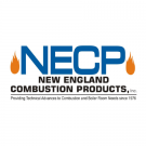 New England Combustion Products, Inc., Facilities Management, HVAC Services, Heating, Rockland, Massachusetts
