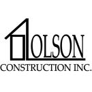 Olson Construction Inc., Construction, Services, La Crosse, Wisconsin