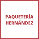 Paqueteria Hernandez, Delivery Services, Shipping Services & Supplies, Shipping Centers, Brighton, Colorado