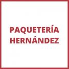 Paqueteria Hernandez, Shipping Centers, Services, Brighton, Colorado