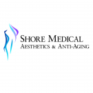 Shore Medical Aesthetics and Anti-Aging, Botox, Anti Aging Products, Laser Treatments, Babylon, New York
