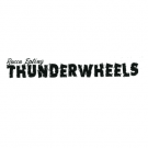 Thunderwheels, Auto Body Repair & Painting, Collision Shop, Auto Customizing, New Milford, Connecticut