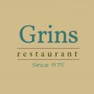 Grins Restaurant, Restaurants, Hamburger Restaurants, American Restaurants, San Marcos, Texas