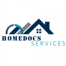 Home Doc Services, Handyman Service, Services, Kirkland, Washington