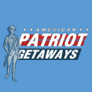 American Patriot Getaways , Vacation, Luxury Rentals, Vacation Rentals, Pigeon Forge, Tennessee