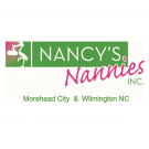 Nancy's Nannies, Inc. , Nannies, Child Care, Babysitters, Morehead City, North Carolina
