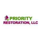 Priority Restoration, LLC, Mold Testing and Remediation, Services, Philadelphia, Pennsylvania