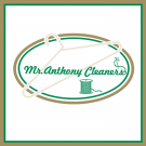 Mr Anthony Cleaners, Laundry Services, Dry Cleaning, Dry Cleaners, New York, New York