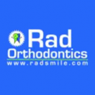 Rad Orthodontics, Invisalign, Orthodontist, Orthodontists, Gaithersburg, Maryland