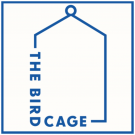 The Birdcage, Interior Designers, Home Furnishings, Furniture, Kirkland, Washington