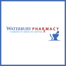 Waterbury Pharmacy , Herbal Medicine, Emergency Medicine, Pharmacies, Waterbury, Connecticut