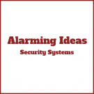 Alarming Ideas, Video Surveillance Equipment, Home Security, Security Systems, Taftville, Connecticut