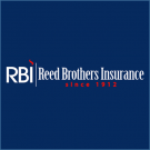 Reed Brothers Insurance, Auto Insurance, Finance, Campbellsville, Kentucky