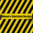 Wayne's Electrical Service, Lighting Installations, Electricians, Electric Companies, Pocahontas, Arkansas