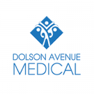 Dolson Avenue Medical, Chiropractor, Pain Management, Physical Therapy, Middletown, New York