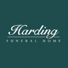 Harding Funeral Home, Cremation, Funeral Planning Services, Funerals, Westport, Connecticut