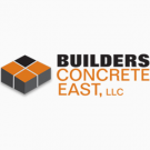 Builder's Concrete East, Concrete Contractors, Services, Windham, Connecticut