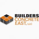 Builder's Concrete East, Concrete Contractors, Services, Windham, Connecticut
