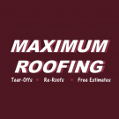 Maximum Roofing, Gutter Repair and Replacement, Re-roofing, Roofing Contractors, Chesaning, Michigan