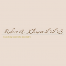 Robert A Klement, DDS, Cosmetic Dentists, Cosmetic Dentistry, Cosmetic Dentist, Wisconsin Rapids, Wisconsin