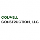 Colwell Construction, LLC, Home Improvement, Services, Walton, Kentucky