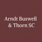 Arndt Buswell & Thorn S.C., Personal Injury Law, Family Law, Legal Services, Bangor, Wisconsin