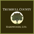 Trumbull County Hardwoods, Lumber, Services, Middlefield, Ohio