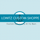 Lowitz Custom Shoppe, Boat Covers & Upholstery, Services, Kalispell, Montana