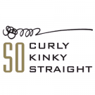 So Curly, So Kinky, So Straight, Beauty Salons, Services, Cleveland, Ohio