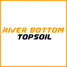 River Bottom Topsoil , Landscaping, Services, Moscow Mills, Missouri