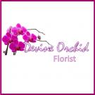 Devine Orchid Florist, Florists, Shopping, Hamden, Connecticut