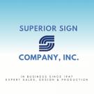 Superior Sign Company, Inc., Custom Signs, Services, Jamestown, North Carolina