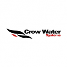 Crow Water Systems , Septic Systems, Plumbing, Plumbers, Scappoose, Oregon
