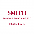 Smith Termite and Pest Control, LLC, Exterminators, Pest Control and Exterminating, Pest Control, Sevierville, Tennessee