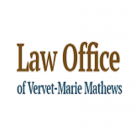 Law Office of Vervet-Marie Mathews, Family Law, Services, Hamden, Connecticut