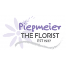 Piepmeier The Florist, Flowers, flower shops, Florists, Cincinnati, Ohio