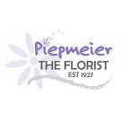 Piepmeier The Florist, Flowers, flower shops, Florists, Cincinnati, Ohio