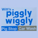 Piggly Wiggly & Pig Stop, Grocery Stores, Restaurants and Food, Oconto Falls, Wisconsin