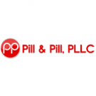 Pill & Pill PLLC, Property & Real Estate Law, Real Estate Attorneys, Attorneys, Martinsburg, West Virginia