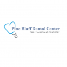 Pine Bluff Dental Center, Sleep Disorders, Dentists, Cosmetic Dentistry, Pine Bluff, Arkansas